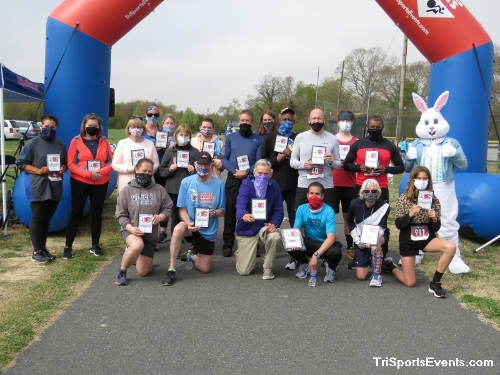 Operation Rabbit Run 5K Run/Walk<br><br><br><br><a href='https://www.trisportsevents.com/pics/IMG_0171_31663095.JPG' download='IMG_0171_31663095.JPG'>Click here to download.</a><Br><a href='http://www.facebook.com/sharer.php?u=http:%2F%2Fwww.trisportsevents.com%2Fpics%2FIMG_0171_31663095.JPG&t=Operation Rabbit Run 5K Run/Walk' target='_blank'><img src='images/fb_share.png' width='100'></a>