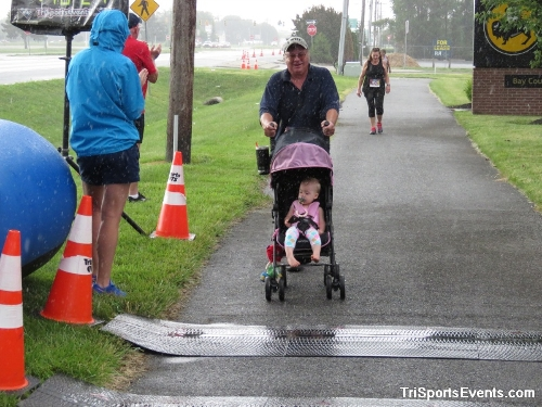 Freedom 5K Run/Walk - Benefits: The Veterans Trust Fund<br><br><br><br><a href='https://www.trisportsevents.com/pics/IMG_0171_4750942.JPG' download='IMG_0171_4750942.JPG'>Click here to download.</a><Br><a href='http://www.facebook.com/sharer.php?u=http:%2F%2Fwww.trisportsevents.com%2Fpics%2FIMG_0171_4750942.JPG&t=Freedom 5K Run/Walk - Benefits: The Veterans Trust Fund' target='_blank'><img src='images/fb_share.png' width='100'></a>