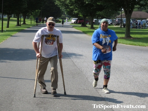 Gotta Have Faye-th 5K Run/Walk<br><br><br><br><a href='https://www.trisportsevents.com/pics/IMG_0171_62975325.JPG' download='IMG_0171_62975325.JPG'>Click here to download.</a><Br><a href='http://www.facebook.com/sharer.php?u=http:%2F%2Fwww.trisportsevents.com%2Fpics%2FIMG_0171_62975325.JPG&t=Gotta Have Faye-th 5K Run/Walk' target='_blank'><img src='images/fb_share.png' width='100'></a>