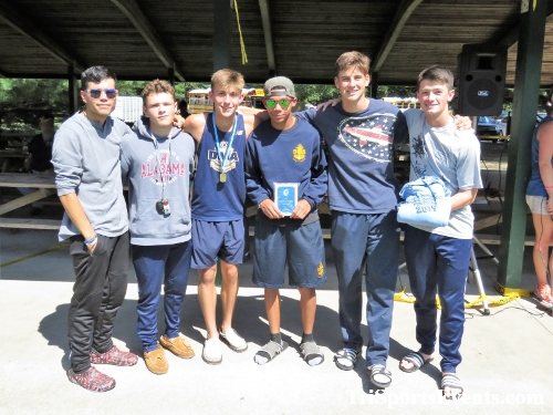 62nd Lake Forest Cross Country Festival<br><br><br><br><a href='http://www.trisportsevents.com/pics/IMG_0172_10531512.JPG' download='IMG_0172_10531512.JPG'>Click here to download.</a><Br><a href='http://www.facebook.com/sharer.php?u=http:%2F%2Fwww.trisportsevents.com%2Fpics%2FIMG_0172_10531512.JPG&t=62nd Lake Forest Cross Country Festival' target='_blank'><img src='images/fb_share.png' width='100'></a>