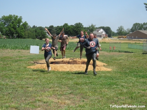 Delmarva Dirt Dash 5K Run - Walk - Crawl<br><br><br><br><a href='https://www.trisportsevents.com/pics/IMG_0172_37369040.JPG' download='IMG_0172_37369040.JPG'>Click here to download.</a><Br><a href='http://www.facebook.com/sharer.php?u=http:%2F%2Fwww.trisportsevents.com%2Fpics%2FIMG_0172_37369040.JPG&t=Delmarva Dirt Dash 5K Run - Walk - Crawl' target='_blank'><img src='images/fb_share.png' width='100'></a>