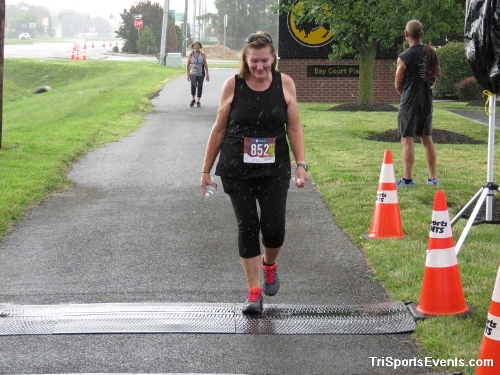 Freedom 5K Run/Walk - Benefits: The Veterans Trust Fund<br><br><br><br><a href='https://www.trisportsevents.com/pics/IMG_0172_38287352.JPG' download='IMG_0172_38287352.JPG'>Click here to download.</a><Br><a href='http://www.facebook.com/sharer.php?u=http:%2F%2Fwww.trisportsevents.com%2Fpics%2FIMG_0172_38287352.JPG&t=Freedom 5K Run/Walk - Benefits: The Veterans Trust Fund' target='_blank'><img src='images/fb_share.png' width='100'></a>