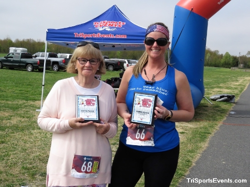 Operation Rabbit Run 5K Run/Walk<br><br><br><br><a href='https://www.trisportsevents.com/pics/IMG_0172_57628594.JPG' download='IMG_0172_57628594.JPG'>Click here to download.</a><Br><a href='http://www.facebook.com/sharer.php?u=http:%2F%2Fwww.trisportsevents.com%2Fpics%2FIMG_0172_57628594.JPG&t=Operation Rabbit Run 5K Run/Walk' target='_blank'><img src='images/fb_share.png' width='100'></a>