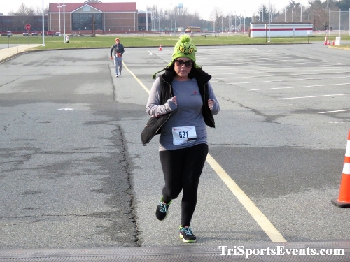10 Annual Grinch Gallop 5K Run/Walk<br><br><br><br><a href='https://www.trisportsevents.com/pics/IMG_0172_61657446.JPG' download='IMG_0172_61657446.JPG'>Click here to download.</a><Br><a href='http://www.facebook.com/sharer.php?u=http:%2F%2Fwww.trisportsevents.com%2Fpics%2FIMG_0172_61657446.JPG&t=10 Annual Grinch Gallop 5K Run/Walk' target='_blank'><img src='images/fb_share.png' width='100'></a>