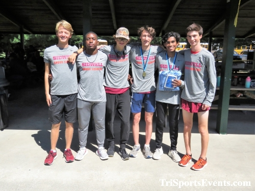 62nd Lake Forest Cross Country Festival<br><br><br><br><a href='http://www.trisportsevents.com/pics/IMG_0173_12074278.JPG' download='IMG_0173_12074278.JPG'>Click here to download.</a><Br><a href='http://www.facebook.com/sharer.php?u=http:%2F%2Fwww.trisportsevents.com%2Fpics%2FIMG_0173_12074278.JPG&t=62nd Lake Forest Cross Country Festival' target='_blank'><img src='images/fb_share.png' width='100'></a>