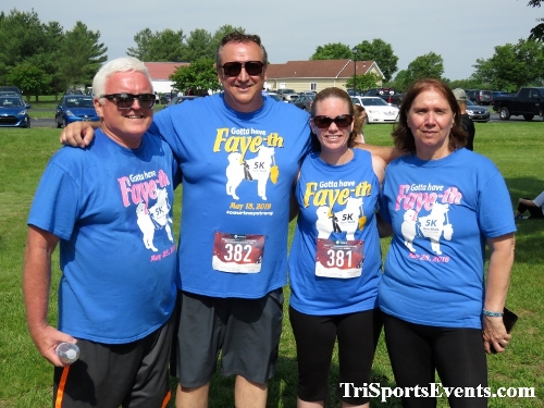 Gotta Have Faye-th 5K Run/Walk<br><br><br><br><a href='http://www.trisportsevents.com/pics/IMG_0173_38778233.JPG' download='IMG_0173_38778233.JPG'>Click here to download.</a><Br><a href='http://www.facebook.com/sharer.php?u=http:%2F%2Fwww.trisportsevents.com%2Fpics%2FIMG_0173_38778233.JPG&t=Gotta Have Faye-th 5K Run/Walk' target='_blank'><img src='images/fb_share.png' width='100'></a>