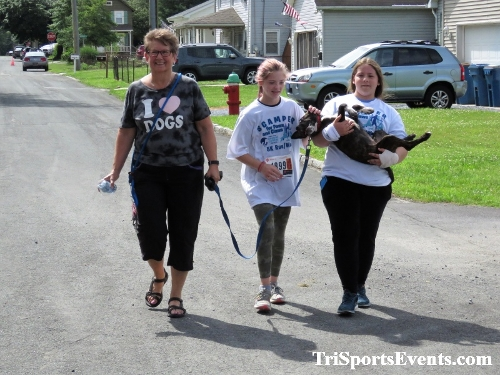 Scamper for Paws & Claws 5K Run/Walk<br><br><br><br><a href='https://www.trisportsevents.com/pics/IMG_0173_6463174.JPG' download='IMG_0173_6463174.JPG'>Click here to download.</a><Br><a href='http://www.facebook.com/sharer.php?u=http:%2F%2Fwww.trisportsevents.com%2Fpics%2FIMG_0173_6463174.JPG&t=Scamper for Paws & Claws 5K Run/Walk' target='_blank'><img src='images/fb_share.png' width='100'></a>