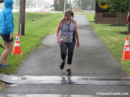 Freedom 5K Run/Walk - Benefits: The Veterans Trust Fund<br><br><br><br><a href='https://www.trisportsevents.com/pics/IMG_0173_83794649.JPG' download='IMG_0173_83794649.JPG'>Click here to download.</a><Br><a href='http://www.facebook.com/sharer.php?u=http:%2F%2Fwww.trisportsevents.com%2Fpics%2FIMG_0173_83794649.JPG&t=Freedom 5K Run/Walk - Benefits: The Veterans Trust Fund' target='_blank'><img src='images/fb_share.png' width='100'></a>