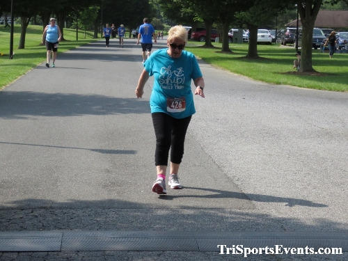 Gotta Have Faye-th 5K Run/Walk<br><br><br><br><a href='http://www.trisportsevents.com/pics/IMG_0174_14014672.JPG' download='IMG_0174_14014672.JPG'>Click here to download.</a><Br><a href='http://www.facebook.com/sharer.php?u=http:%2F%2Fwww.trisportsevents.com%2Fpics%2FIMG_0174_14014672.JPG&t=Gotta Have Faye-th 5K Run/Walk' target='_blank'><img src='images/fb_share.png' width='100'></a>