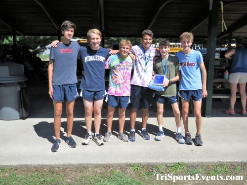 62nd Lake Forest Cross Country Festival<br><br><br><br><a href='http://www.trisportsevents.com/pics/IMG_0174_30319980.JPG' download='IMG_0174_30319980.JPG'>Click here to download.</a><Br><a href='http://www.facebook.com/sharer.php?u=http:%2F%2Fwww.trisportsevents.com%2Fpics%2FIMG_0174_30319980.JPG&t=62nd Lake Forest Cross Country Festival' target='_blank'><img src='images/fb_share.png' width='100'></a>