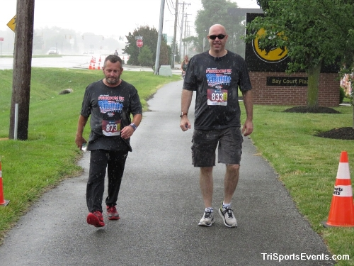 Freedom 5K Run/Walk - Benefits: The Veterans Trust Fund<br><br><br><br><a href='https://www.trisportsevents.com/pics/IMG_0174_89749010.JPG' download='IMG_0174_89749010.JPG'>Click here to download.</a><Br><a href='http://www.facebook.com/sharer.php?u=http:%2F%2Fwww.trisportsevents.com%2Fpics%2FIMG_0174_89749010.JPG&t=Freedom 5K Run/Walk - Benefits: The Veterans Trust Fund' target='_blank'><img src='images/fb_share.png' width='100'></a>