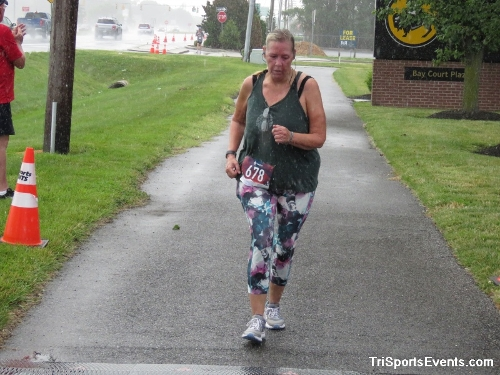 Freedom 5K Run/Walk - Benefits: The Veterans Trust Fund<br><br><br><br><a href='https://www.trisportsevents.com/pics/IMG_0175_49403572.JPG' download='IMG_0175_49403572.JPG'>Click here to download.</a><Br><a href='http://www.facebook.com/sharer.php?u=http:%2F%2Fwww.trisportsevents.com%2Fpics%2FIMG_0175_49403572.JPG&t=Freedom 5K Run/Walk - Benefits: The Veterans Trust Fund' target='_blank'><img src='images/fb_share.png' width='100'></a>