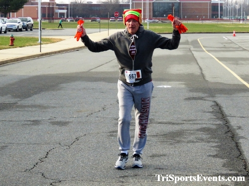 10 Annual Grinch Gallop 5K Run/Walk<br><br><br><br><a href='http://www.trisportsevents.com/pics/IMG_0175_50603788.JPG' download='IMG_0175_50603788.JPG'>Click here to download.</a><Br><a href='http://www.facebook.com/sharer.php?u=http:%2F%2Fwww.trisportsevents.com%2Fpics%2FIMG_0175_50603788.JPG&t=10 Annual Grinch Gallop 5K Run/Walk' target='_blank'><img src='images/fb_share.png' width='100'></a>
