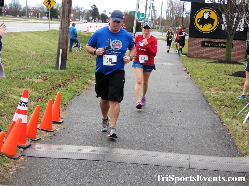 Resolution 5K Run/Walk<br><br><br><br><a href='https://www.trisportsevents.com/pics/IMG_0175_74613039.JPG' download='IMG_0175_74613039.JPG'>Click here to download.</a><Br><a href='http://www.facebook.com/sharer.php?u=http:%2F%2Fwww.trisportsevents.com%2Fpics%2FIMG_0175_74613039.JPG&t=Resolution 5K Run/Walk' target='_blank'><img src='images/fb_share.png' width='100'></a>