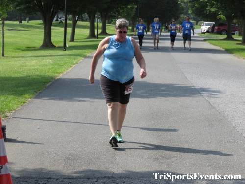 Gotta Have Faye-th 5K Run/Walk<br><br><br><br><a href='https://www.trisportsevents.com/pics/IMG_0175_91111233.JPG' download='IMG_0175_91111233.JPG'>Click here to download.</a><Br><a href='http://www.facebook.com/sharer.php?u=http:%2F%2Fwww.trisportsevents.com%2Fpics%2FIMG_0175_91111233.JPG&t=Gotta Have Faye-th 5K Run/Walk' target='_blank'><img src='images/fb_share.png' width='100'></a>