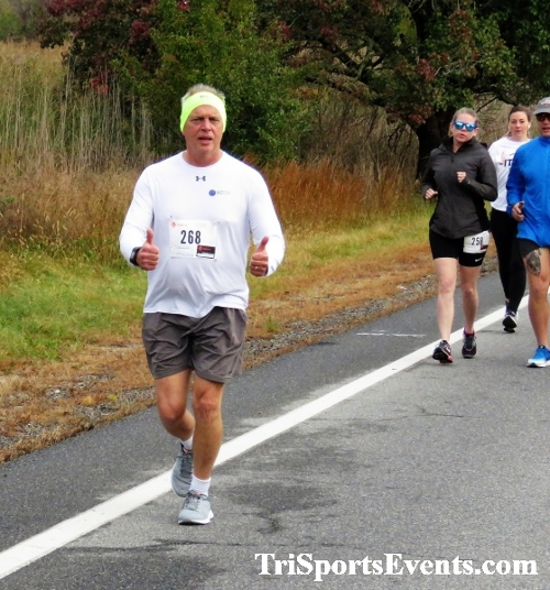 Chocolate 5K Run/Walk - DelTech Dover<br><br><br><br><a href='https://www.trisportsevents.com/pics/IMG_0176.JPG' download='IMG_0176.JPG'>Click here to download.</a><Br><a href='http://www.facebook.com/sharer.php?u=http:%2F%2Fwww.trisportsevents.com%2Fpics%2FIMG_0176.JPG&t=Chocolate 5K Run/Walk - DelTech Dover' target='_blank'><img src='images/fb_share.png' width='100'></a>