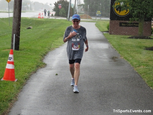 Freedom 5K Run/Walk - Benefits: The Veterans Trust Fund<br><br><br><br><a href='https://www.trisportsevents.com/pics/IMG_0176_33139780.JPG' download='IMG_0176_33139780.JPG'>Click here to download.</a><Br><a href='http://www.facebook.com/sharer.php?u=http:%2F%2Fwww.trisportsevents.com%2Fpics%2FIMG_0176_33139780.JPG&t=Freedom 5K Run/Walk - Benefits: The Veterans Trust Fund' target='_blank'><img src='images/fb_share.png' width='100'></a>