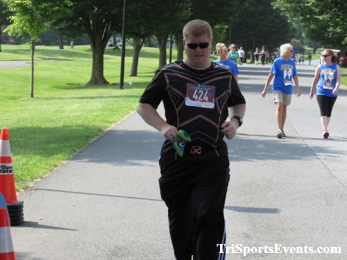 Gotta Have Faye-th 5K Run/Walk<br><br><br><br><a href='https://www.trisportsevents.com/pics/IMG_0176_43266011.JPG' download='IMG_0176_43266011.JPG'>Click here to download.</a><Br><a href='http://www.facebook.com/sharer.php?u=http:%2F%2Fwww.trisportsevents.com%2Fpics%2FIMG_0176_43266011.JPG&t=Gotta Have Faye-th 5K Run/Walk' target='_blank'><img src='images/fb_share.png' width='100'></a>
