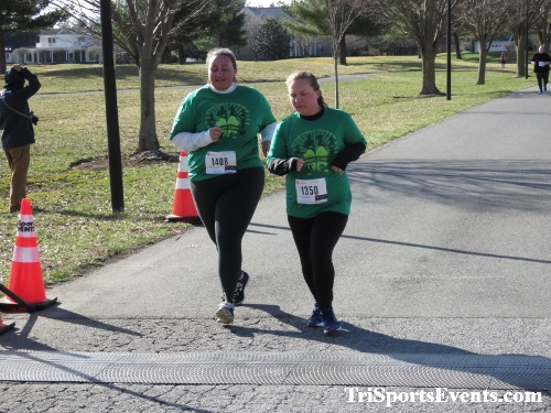 Shamrock Scramble 5K Run/Walk<br><br><br><br><a href='https://www.trisportsevents.com/pics/IMG_0176_47417372.JPG' download='IMG_0176_47417372.JPG'>Click here to download.</a><Br><a href='http://www.facebook.com/sharer.php?u=http:%2F%2Fwww.trisportsevents.com%2Fpics%2FIMG_0176_47417372.JPG&t=Shamrock Scramble 5K Run/Walk' target='_blank'><img src='images/fb_share.png' width='100'></a>