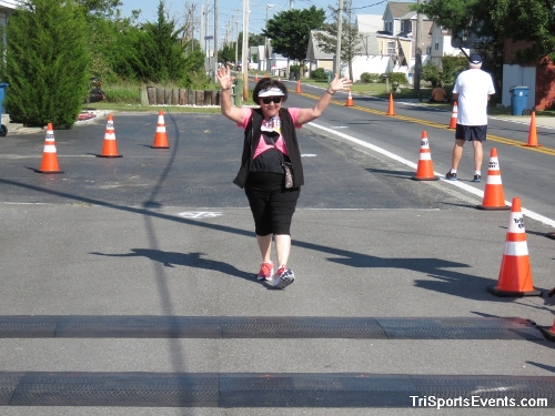 Greenhead 5K Run/Walk & Family Fun Festival<br><br><br><br><a href='https://www.trisportsevents.com/pics/IMG_0176_65396309.JPG' download='IMG_0176_65396309.JPG'>Click here to download.</a><Br><a href='http://www.facebook.com/sharer.php?u=http:%2F%2Fwww.trisportsevents.com%2Fpics%2FIMG_0176_65396309.JPG&t=Greenhead 5K Run/Walk & Family Fun Festival' target='_blank'><img src='images/fb_share.png' width='100'></a>