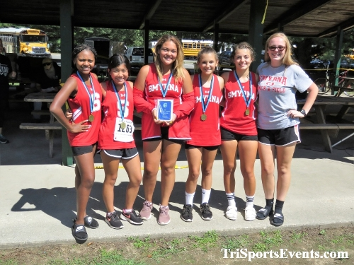 62nd Lake Forest Cross Country Festival<br><br><br><br><a href='https://www.trisportsevents.com/pics/IMG_0176_88574746.JPG' download='IMG_0176_88574746.JPG'>Click here to download.</a><Br><a href='http://www.facebook.com/sharer.php?u=http:%2F%2Fwww.trisportsevents.com%2Fpics%2FIMG_0176_88574746.JPG&t=62nd Lake Forest Cross Country Festival' target='_blank'><img src='images/fb_share.png' width='100'></a>