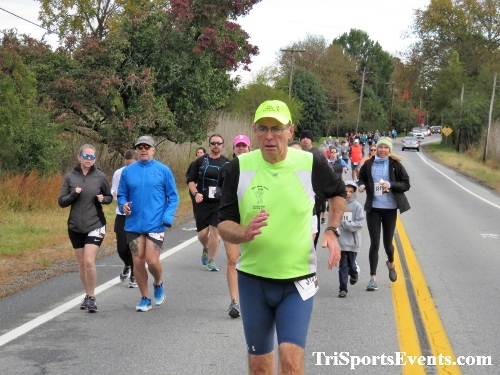 St. Johns Oktoberfest 5K Run/Walk<br><br><br><br><a href='https://www.trisportsevents.com/pics/IMG_0177.JPG' download='IMG_0177.JPG'>Click here to download.</a><Br><a href='http://www.facebook.com/sharer.php?u=http:%2F%2Fwww.trisportsevents.com%2Fpics%2FIMG_0177.JPG&t=St. Johns Oktoberfest 5K Run/Walk' target='_blank'><img src='images/fb_share.png' width='100'></a>