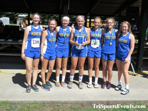 62nd Lake Forest Cross Country Festival<br><br><br><br><a href='https://www.trisportsevents.com/pics/IMG_0177_25037707.JPG' download='IMG_0177_25037707.JPG'>Click here to download.</a><Br><a href='http://www.facebook.com/sharer.php?u=http:%2F%2Fwww.trisportsevents.com%2Fpics%2FIMG_0177_25037707.JPG&t=62nd Lake Forest Cross Country Festival' target='_blank'><img src='images/fb_share.png' width='100'></a>