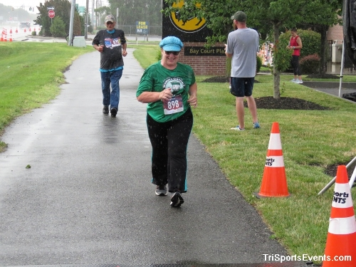 Freedom 5K Run/Walk - Benefits: The Veterans Trust Fund<br><br><br><br><a href='https://www.trisportsevents.com/pics/IMG_0177_51304646.JPG' download='IMG_0177_51304646.JPG'>Click here to download.</a><Br><a href='http://www.facebook.com/sharer.php?u=http:%2F%2Fwww.trisportsevents.com%2Fpics%2FIMG_0177_51304646.JPG&t=Freedom 5K Run/Walk - Benefits: The Veterans Trust Fund' target='_blank'><img src='images/fb_share.png' width='100'></a>