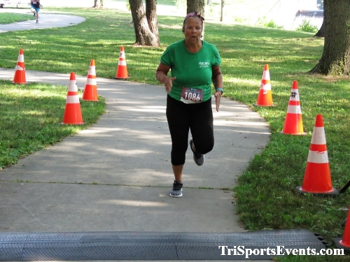 Freedom 5K Ran/Walk<br><br><br><br><a href='https://www.trisportsevents.com/pics/IMG_0177_77762609.JPG' download='IMG_0177_77762609.JPG'>Click here to download.</a><Br><a href='http://www.facebook.com/sharer.php?u=http:%2F%2Fwww.trisportsevents.com%2Fpics%2FIMG_0177_77762609.JPG&t=Freedom 5K Ran/Walk' target='_blank'><img src='images/fb_share.png' width='100'></a>