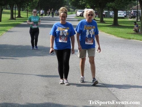 Gotta Have Faye-th 5K Run/Walk<br><br><br><br><a href='https://www.trisportsevents.com/pics/IMG_0177_85577918.JPG' download='IMG_0177_85577918.JPG'>Click here to download.</a><Br><a href='http://www.facebook.com/sharer.php?u=http:%2F%2Fwww.trisportsevents.com%2Fpics%2FIMG_0177_85577918.JPG&t=Gotta Have Faye-th 5K Run/Walk' target='_blank'><img src='images/fb_share.png' width='100'></a>