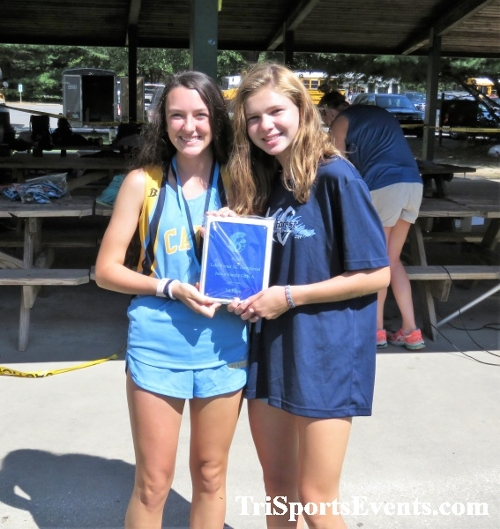 62nd Lake Forest Cross Country Festival<br><br><br><br><a href='https://www.trisportsevents.com/pics/IMG_0178_22950121.JPG' download='IMG_0178_22950121.JPG'>Click here to download.</a><Br><a href='http://www.facebook.com/sharer.php?u=http:%2F%2Fwww.trisportsevents.com%2Fpics%2FIMG_0178_22950121.JPG&t=62nd Lake Forest Cross Country Festival' target='_blank'><img src='images/fb_share.png' width='100'></a>