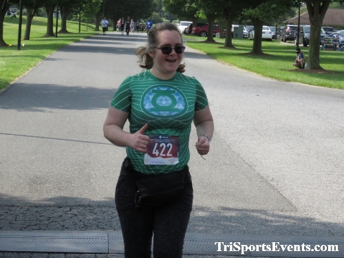 Gotta Have Faye-th 5K Run/Walk<br><br><br><br><a href='https://www.trisportsevents.com/pics/IMG_0178_47881580.JPG' download='IMG_0178_47881580.JPG'>Click here to download.</a><Br><a href='http://www.facebook.com/sharer.php?u=http:%2F%2Fwww.trisportsevents.com%2Fpics%2FIMG_0178_47881580.JPG&t=Gotta Have Faye-th 5K Run/Walk' target='_blank'><img src='images/fb_share.png' width='100'></a>