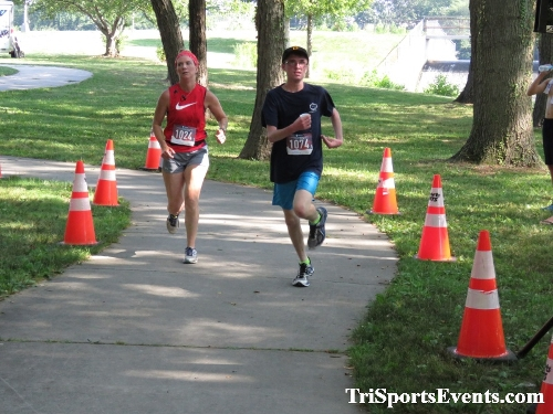 Freedom 5K Ran/Walk<br><br><br><br><a href='https://www.trisportsevents.com/pics/IMG_0178_48091436.JPG' download='IMG_0178_48091436.JPG'>Click here to download.</a><Br><a href='http://www.facebook.com/sharer.php?u=http:%2F%2Fwww.trisportsevents.com%2Fpics%2FIMG_0178_48091436.JPG&t=Freedom 5K Ran/Walk' target='_blank'><img src='images/fb_share.png' width='100'></a>