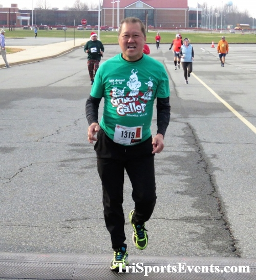 10 Annual Grinch Gallop 5K Run/Walk<br><br><br><br><a href='https://www.trisportsevents.com/pics/IMG_0178_50904374.JPG' download='IMG_0178_50904374.JPG'>Click here to download.</a><Br><a href='http://www.facebook.com/sharer.php?u=http:%2F%2Fwww.trisportsevents.com%2Fpics%2FIMG_0178_50904374.JPG&t=10 Annual Grinch Gallop 5K Run/Walk' target='_blank'><img src='images/fb_share.png' width='100'></a>