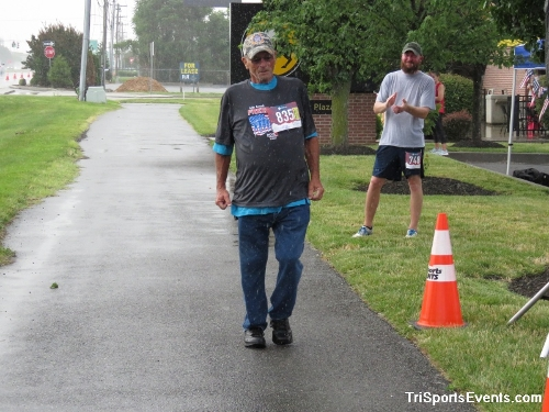 Freedom 5K Run/Walk - Benefits: The Veterans Trust Fund<br><br><br><br><a href='https://www.trisportsevents.com/pics/IMG_0178_55023808.JPG' download='IMG_0178_55023808.JPG'>Click here to download.</a><Br><a href='http://www.facebook.com/sharer.php?u=http:%2F%2Fwww.trisportsevents.com%2Fpics%2FIMG_0178_55023808.JPG&t=Freedom 5K Run/Walk - Benefits: The Veterans Trust Fund' target='_blank'><img src='images/fb_share.png' width='100'></a>