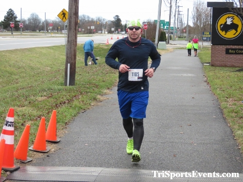 Resolution 5K Run/Walk<br><br><br><br><a href='https://www.trisportsevents.com/pics/IMG_0179_37008368.JPG' download='IMG_0179_37008368.JPG'>Click here to download.</a><Br><a href='http://www.facebook.com/sharer.php?u=http:%2F%2Fwww.trisportsevents.com%2Fpics%2FIMG_0179_37008368.JPG&t=Resolution 5K Run/Walk' target='_blank'><img src='images/fb_share.png' width='100'></a>