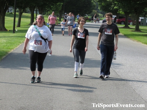 Gotta Have Faye-th 5K Run/Walk<br><br><br><br><a href='http://www.trisportsevents.com/pics/IMG_0179_45250027.JPG' download='IMG_0179_45250027.JPG'>Click here to download.</a><Br><a href='http://www.facebook.com/sharer.php?u=http:%2F%2Fwww.trisportsevents.com%2Fpics%2FIMG_0179_45250027.JPG&t=Gotta Have Faye-th 5K Run/Walk' target='_blank'><img src='images/fb_share.png' width='100'></a>