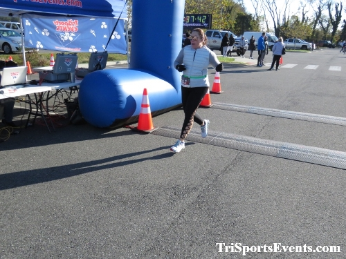 Dover Boys & Girls Club Be Great 5K Run/Walk<br><br><br><br><a href='https://www.trisportsevents.com/pics/IMG_0179_54649260.JPG' download='IMG_0179_54649260.JPG'>Click here to download.</a><Br><a href='http://www.facebook.com/sharer.php?u=http:%2F%2Fwww.trisportsevents.com%2Fpics%2FIMG_0179_54649260.JPG&t=Dover Boys & Girls Club Be Great 5K Run/Walk' target='_blank'><img src='images/fb_share.png' width='100'></a>
