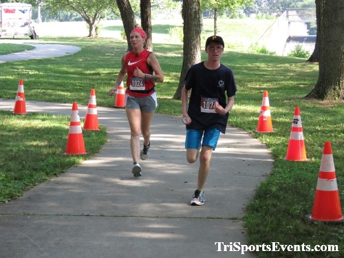 Freedom 5K Ran/Walk<br><br><br><br><a href='http://www.trisportsevents.com/pics/IMG_0179_84338640.JPG' download='IMG_0179_84338640.JPG'>Click here to download.</a><Br><a href='http://www.facebook.com/sharer.php?u=http:%2F%2Fwww.trisportsevents.com%2Fpics%2FIMG_0179_84338640.JPG&t=Freedom 5K Ran/Walk' target='_blank'><img src='images/fb_share.png' width='100'></a>