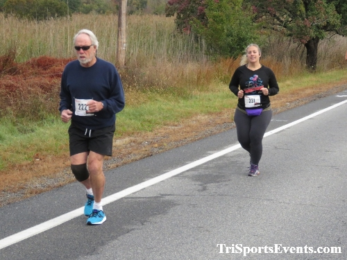 St. Johns Oktoberfest 5K Run/Walk<br><br><br><br><a href='https://www.trisportsevents.com/pics/IMG_0180.JPG' download='IMG_0180.JPG'>Click here to download.</a><Br><a href='http://www.facebook.com/sharer.php?u=http:%2F%2Fwww.trisportsevents.com%2Fpics%2FIMG_0180.JPG&t=St. Johns Oktoberfest 5K Run/Walk' target='_blank'><img src='images/fb_share.png' width='100'></a>