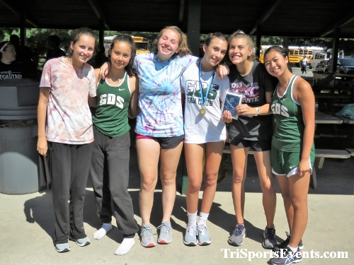 62nd Lake Forest Cross Country Festival<br><br><br><br><a href='http://www.trisportsevents.com/pics/IMG_0180_34665658.JPG' download='IMG_0180_34665658.JPG'>Click here to download.</a><Br><a href='http://www.facebook.com/sharer.php?u=http:%2F%2Fwww.trisportsevents.com%2Fpics%2FIMG_0180_34665658.JPG&t=62nd Lake Forest Cross Country Festival' target='_blank'><img src='images/fb_share.png' width='100'></a>