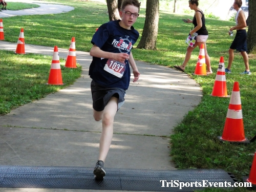 Freedom 5K Ran/Walk<br><br><br><br><a href='https://www.trisportsevents.com/pics/IMG_0180_76982002.JPG' download='IMG_0180_76982002.JPG'>Click here to download.</a><Br><a href='http://www.facebook.com/sharer.php?u=http:%2F%2Fwww.trisportsevents.com%2Fpics%2FIMG_0180_76982002.JPG&t=Freedom 5K Ran/Walk' target='_blank'><img src='images/fb_share.png' width='100'></a>