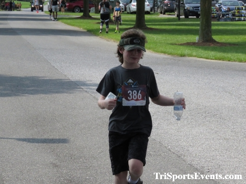Gotta Have Faye-th 5K Run/Walk<br><br><br><br><a href='https://www.trisportsevents.com/pics/IMG_0181_20560021.JPG' download='IMG_0181_20560021.JPG'>Click here to download.</a><Br><a href='http://www.facebook.com/sharer.php?u=http:%2F%2Fwww.trisportsevents.com%2Fpics%2FIMG_0181_20560021.JPG&t=Gotta Have Faye-th 5K Run/Walk' target='_blank'><img src='images/fb_share.png' width='100'></a>