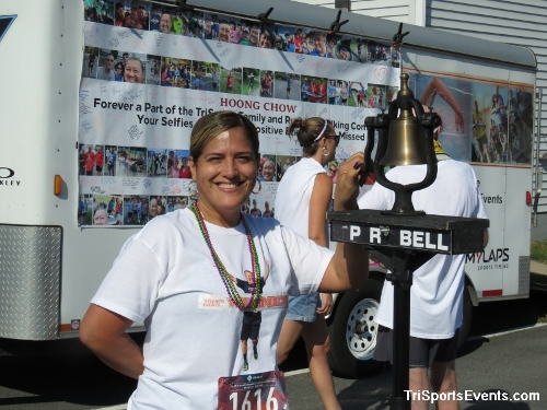 Greenhead 5K Run/Walk & Family Fun Festival<br><br><br><br><a href='https://www.trisportsevents.com/pics/IMG_0181_22216683.JPG' download='IMG_0181_22216683.JPG'>Click here to download.</a><Br><a href='http://www.facebook.com/sharer.php?u=http:%2F%2Fwww.trisportsevents.com%2Fpics%2FIMG_0181_22216683.JPG&t=Greenhead 5K Run/Walk & Family Fun Festival' target='_blank'><img src='images/fb_share.png' width='100'></a>