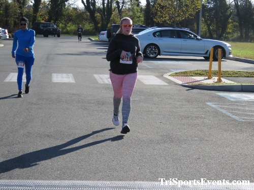 Dover Boys & Girls Club Be Great 5K Run/Walk<br><br><br><br><a href='https://www.trisportsevents.com/pics/IMG_0181_23171140.JPG' download='IMG_0181_23171140.JPG'>Click here to download.</a><Br><a href='http://www.facebook.com/sharer.php?u=http:%2F%2Fwww.trisportsevents.com%2Fpics%2FIMG_0181_23171140.JPG&t=Dover Boys & Girls Club Be Great 5K Run/Walk' target='_blank'><img src='images/fb_share.png' width='100'></a>