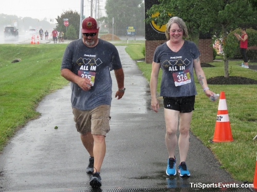 Freedom 5K Run/Walk - Benefits: The Veterans Trust Fund<br><br><br><br><a href='https://www.trisportsevents.com/pics/IMG_0181_38391713.JPG' download='IMG_0181_38391713.JPG'>Click here to download.</a><Br><a href='http://www.facebook.com/sharer.php?u=http:%2F%2Fwww.trisportsevents.com%2Fpics%2FIMG_0181_38391713.JPG&t=Freedom 5K Run/Walk - Benefits: The Veterans Trust Fund' target='_blank'><img src='images/fb_share.png' width='100'></a>