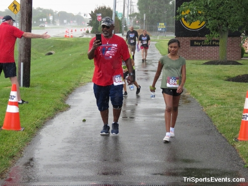 Freedom 5K Run/Walk - Benefits: The Veterans Trust Fund<br><br><br><br><a href='https://www.trisportsevents.com/pics/IMG_0182_30282286.JPG' download='IMG_0182_30282286.JPG'>Click here to download.</a><Br><a href='http://www.facebook.com/sharer.php?u=http:%2F%2Fwww.trisportsevents.com%2Fpics%2FIMG_0182_30282286.JPG&t=Freedom 5K Run/Walk - Benefits: The Veterans Trust Fund' target='_blank'><img src='images/fb_share.png' width='100'></a>