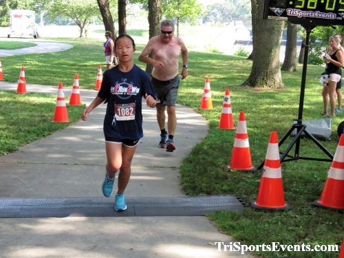 Freedom 5K Ran/Walk<br><br><br><br><a href='https://www.trisportsevents.com/pics/IMG_0182_37485331.JPG' download='IMG_0182_37485331.JPG'>Click here to download.</a><Br><a href='http://www.facebook.com/sharer.php?u=http:%2F%2Fwww.trisportsevents.com%2Fpics%2FIMG_0182_37485331.JPG&t=Freedom 5K Ran/Walk' target='_blank'><img src='images/fb_share.png' width='100'></a>