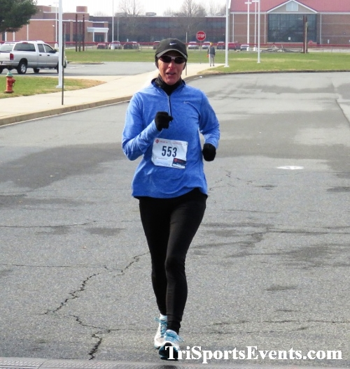 10 Annual Grinch Gallop 5K Run/Walk<br><br><br><br><a href='https://www.trisportsevents.com/pics/IMG_0182_5923461.JPG' download='IMG_0182_5923461.JPG'>Click here to download.</a><Br><a href='http://www.facebook.com/sharer.php?u=http:%2F%2Fwww.trisportsevents.com%2Fpics%2FIMG_0182_5923461.JPG&t=10 Annual Grinch Gallop 5K Run/Walk' target='_blank'><img src='images/fb_share.png' width='100'></a>