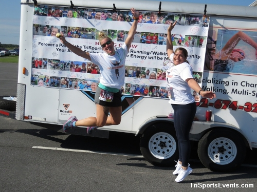 Greenhead 5K Run/Walk & Family Fun Festival<br><br><br><br><a href='https://www.trisportsevents.com/pics/IMG_0182_60242496.JPG' download='IMG_0182_60242496.JPG'>Click here to download.</a><Br><a href='http://www.facebook.com/sharer.php?u=http:%2F%2Fwww.trisportsevents.com%2Fpics%2FIMG_0182_60242496.JPG&t=Greenhead 5K Run/Walk & Family Fun Festival' target='_blank'><img src='images/fb_share.png' width='100'></a>